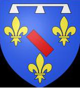 Logo von Enghien les Bains