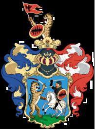 Logo von Hajduszoboszlo