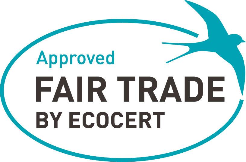 Ecocert_Logo