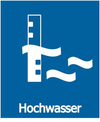 HochwasserButton