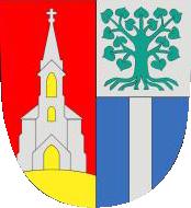 Logo von Biesingen/Saar