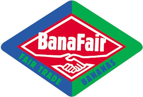 Logo Banafair
