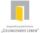 Logo Gelingendes Leben