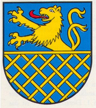 Wappen für Hochemmingen