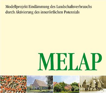Modelvorhaben MELAP