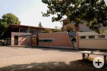 Ostbaarschule Oberbaldingen