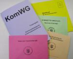 Kommunalwahlen am 25. Mai 2014