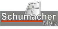 Schumacher-Merz