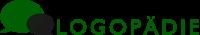 Logo Logopädie Daniela Schwarz