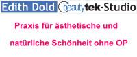 beautytek-Studio Edith Dold