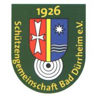 Wappen Sgm