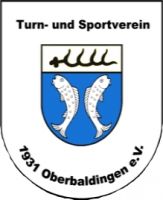 TuS Oberbaldingen