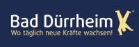 Logo Kur- und Bäder GmbH