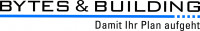 Bytes & Building GmbH
