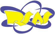 Realschule_Logo