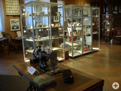 Heimatmuseum-GHV-unten