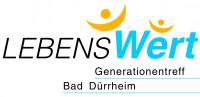 LEBENSWERT-Logo