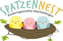 Logo Spatzennest Oberbaldingen