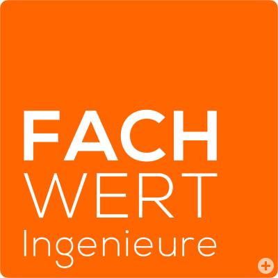 FACHWert_Ing_GmbH_Logo