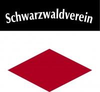 Logo Schwarzwaldverein