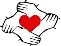 Logo Nachbarschaftshilfeverein