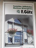 F.Götz