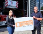 Bad Dürrheim beteiligt sich am ersten bundesweiten Warntag