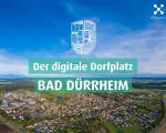 Crossiety Bad Dürrheim