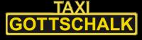 Taxi Bad Dürrheim Logo