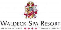 Waldeck Spa Resort