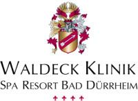Waldeck Klinik
