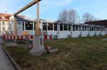 Kindergarten Hochemmingen Aussenansicht