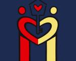 Logo Maltester Hausbesuche Bad Dürrheim