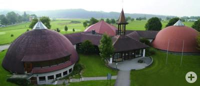 Museum Narrenschopf