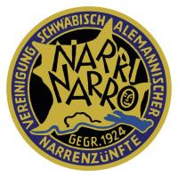 Logo der VSAN
