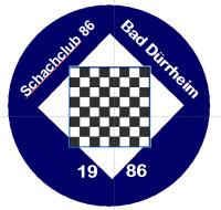 Logo des Schachclubs