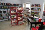 Städtische Bücherei