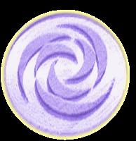 Transparentes Logo XL
