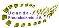 Logo Uganda-Fr Bunt 2013