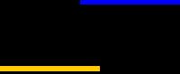 lupotec logo