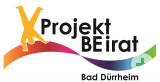Logo Projekt-BEirat