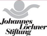 Logo Johannes Löchner Stiftung