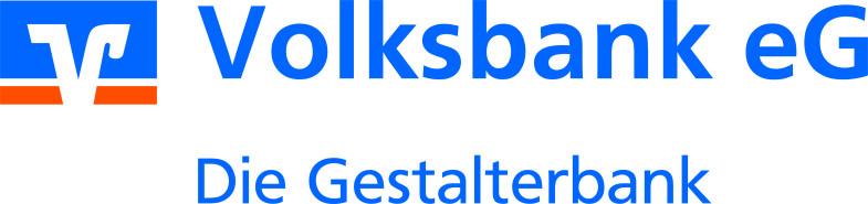 Logo Volksbank eG
