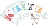 Logo Kulturlotsen