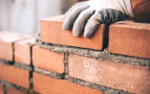 Bauen und Neues schaffen