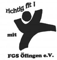 FGS-Logo