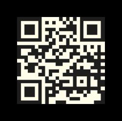Logo QR_Code