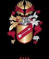 Logo Klinik Waldeck