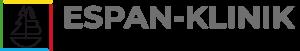 Espan Klinik Logo