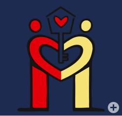 MiFü-Logo